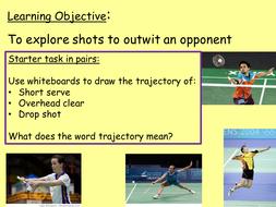 badminton-L3-outwit---drop.pptx