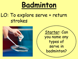 badminton-L1-serve.pptx