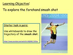 badminton-L4-smash.pptx