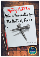Fact-File-Mystery-Who-is-responsible-for-the-death-of-Jesus..pdf