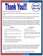 Exponents-3-with-thank-you.pdf