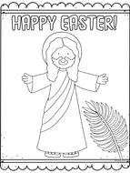 eastercolouring_HoppyTimes.pdf