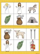 Easterbingo_by_HoppyTimes.pdf