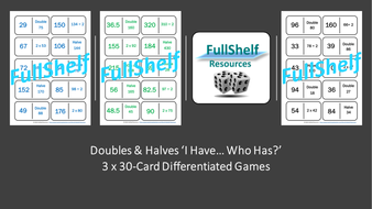 Doubles-Halves-I-Have-Who-Has-Games-Preview-File-TES..pdf