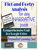 Narrative-Poetry-Unit-Packet.pdf