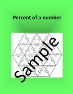 Percent-of-a-Number-preview-jpg-300.jpg