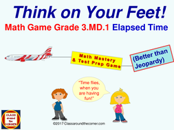 3md1-elapsed-time-game-.ppt