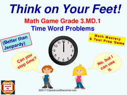 3md1--time-word-problems-game-.ppt