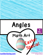 Angles_EASTER_MATH_ART_UPDATE_EXTRA_CONTET.pdf