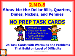 2md8-task-cards.pdf
