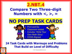 2nbt4-task-cards.pdf