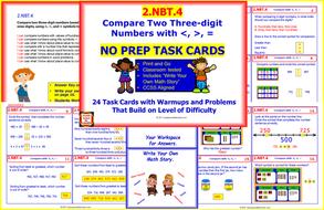 2nbt4-printable-preview.png