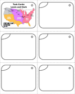 Lewis-and-Clark-Task-Cards.pdf