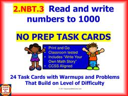 2nbt3-task-cards.pdf