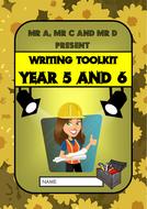 MrACDPresent---Year-5-and-6-Writing-Toolkit.pdf