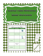 Weather-Instruments-Reference-Guide-Worksheet.pdf