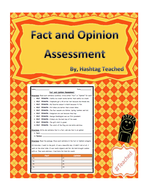 Fact-and-Opinion-Assessment.pdf