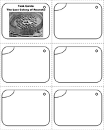Lost-Colony-of-Roanoke-Task-Cards.pdf