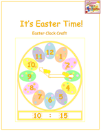 Easter-Clock-Printable-by-Nyla-at-TES-Resources.pdf