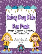 RainyDayKidsFunPack2016byTheTreasuredSchoolhouse.pdf