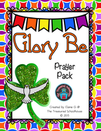 GloryBePrayerPack2015byTheTreasuredSchoolhouse.pdf