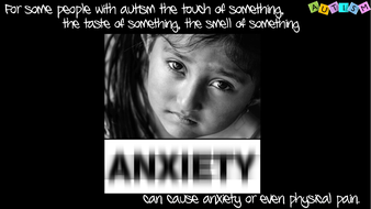 preview-images-autism-posters-master-8.pdf