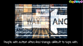 preview-images-autism-posters-master-18.pdf