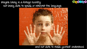 preview-images-autism-posters-master-9.pdf