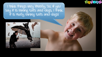 preview-images-autism-posters-master-20.pdf