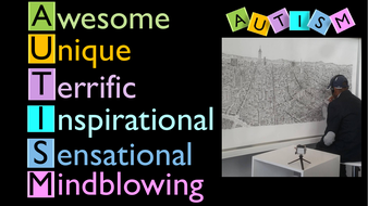 preview-images-autism-posters-master-26.pdf