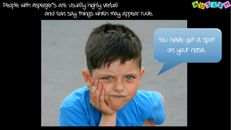 preview-images-autism-posters-master-14.pdf