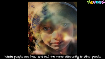 preview-images-autism-posters-master-10.pdf