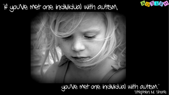 preview-images-autism-posters-master-23.pdf