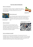 Key-Facts-about-Earthquakes.docx