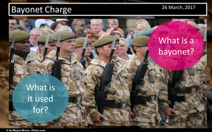 9.-Bayonet-Charge.pptx