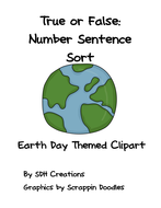 april-true-false-number-sentences.pdf