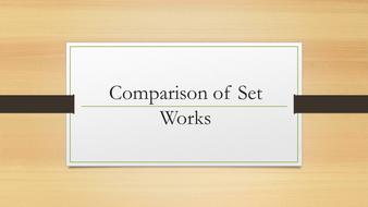 Comparison-of-Set-Works.pptx