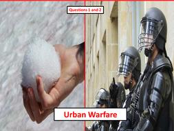 1--Pap2-Qs1-and-2--Urban-Warfare.pptx