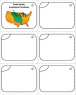 Lousiana-Purchase-Task-Cards.pdf