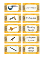 types-of-marking-out-and-measuring-tools-card-sort.docx