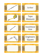 types-of-marking-out-and-measuring-tools-card-sort-2.docx
