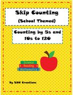 School-Themed-skip-counting.pdf