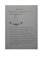 ENERGY-WORKSHEET-ANSWERS.docx