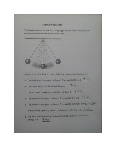 Telling The Time Ks1 Worksheets Pdf Energy Worksheet With Answers By Kunletosin  Teaching  Division Math Worksheets Word with Rules Of Exponents Worksheets Energy Worksheet With Answers By Kunletosin  Teaching Resources  Tes Multiplication Problems Worksheets Pdf