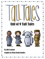 Tall-Tales-Unit.pdf
