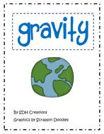 gravity-experiments.pdf