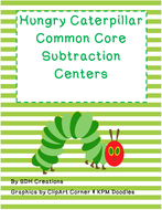 hungry-caterpillar-subtraction-centers.pdf