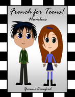 French-for-high-school---numbers-new.pdf