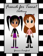 French-for-high-school---clothes----chapter-4-BC.pdf
