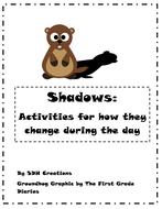 Beginning-Shadow-unit.pdf